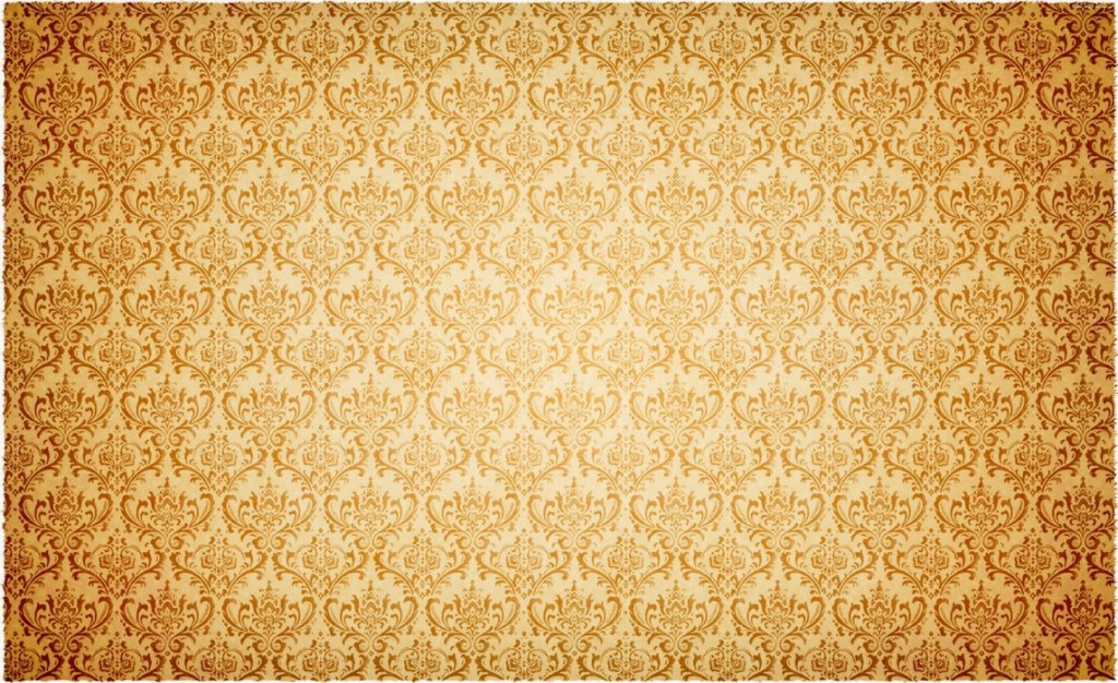 Elegant gold backgrounds for Simple elegant wallpaper