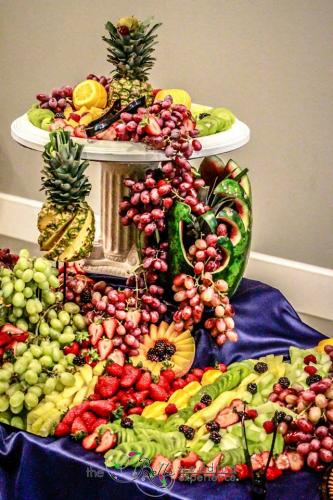 fruit-display-1